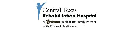 Central Texas Rehabilitation Hospital - Austin, TX