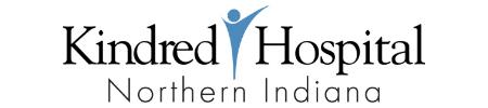 Kindred Hospital Northern Indiana - Mishawaka, IN