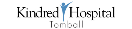 Kindred Hospital Tomball - Tomball, TX
