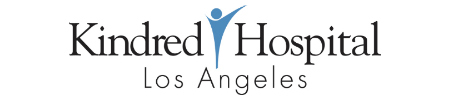 Kindred Hospital Los Angeles - Los Angeles, CA