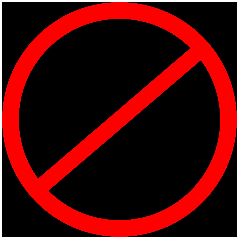 #NoBullyDistrict