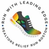 Run with leading edge logo2 copy