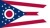 Ohio flag 1600x900 600 338