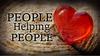 Peoplehelpingpeople