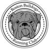 Bbrc   logo 20200731 155x155