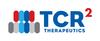 Tcr2logo hires