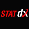 Statdx %281%29