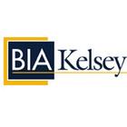 BIA Kelsey