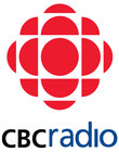 CBC to stream more content online; add digital player