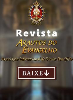 Basilica Nossa Senhora do Rosário
