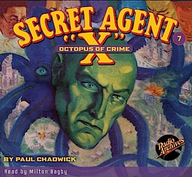 Amazing news 11815 amazing stories his true face unknown his identity forever buried in a secret government file secret agent x came back from the dead to take on the sinister sadists and fandeluxe Gallery