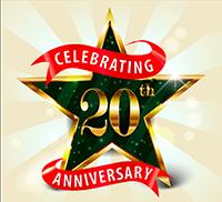 20th Anniversary Celebration!