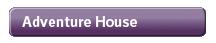 Adventure House Replicas