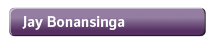 Robert Weinberg Presents - Jay Bonansinga