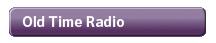Old Time Radio Audiobooks
