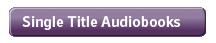 Single Title Audiobooks
