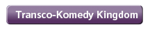 Komedy Kingdom