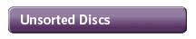 Unsorted Transcription Discs