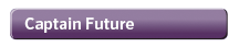 Will Murray Pulp Classics - Captain Future eBooks
