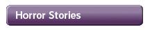 Will Murray Pulp Classics - Horror Stories eBooks