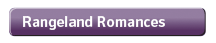 Rangeland Romances eBooks