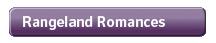 Will Murray Pulp Classics - Rangeland Romances eBooks