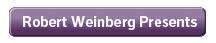 Robert Weinberg Presents eBooks