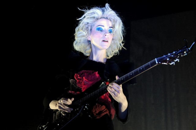 shadow_st.vincent