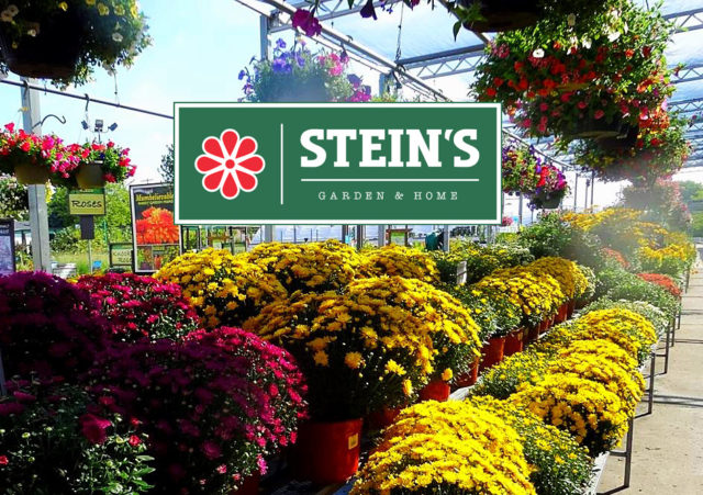 Stein's-Garden-&-Home-Day-Sponsor-April-222