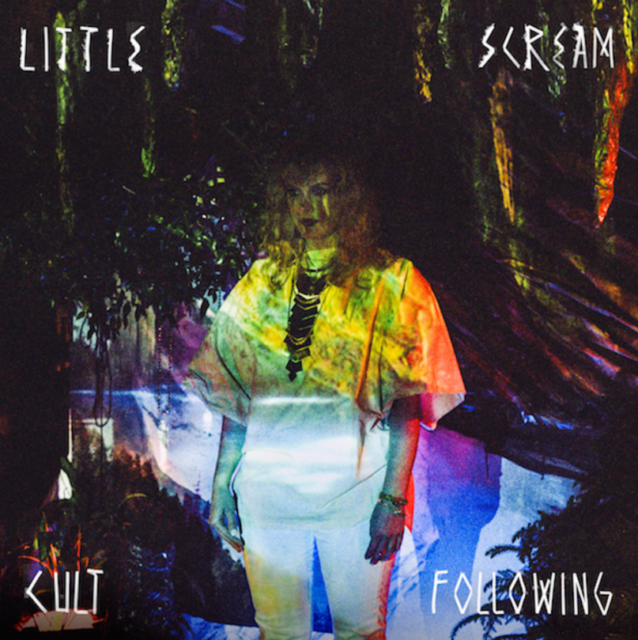 little scream cult following interview