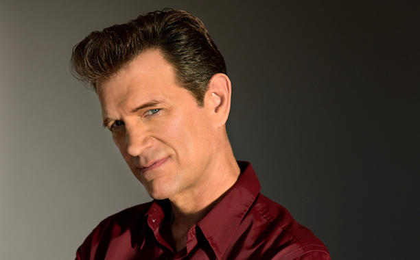 chris-isaak-01