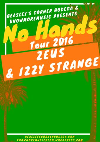 no_hands