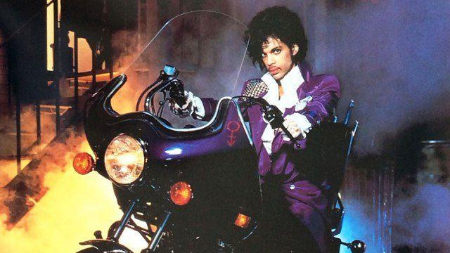 princecycle
