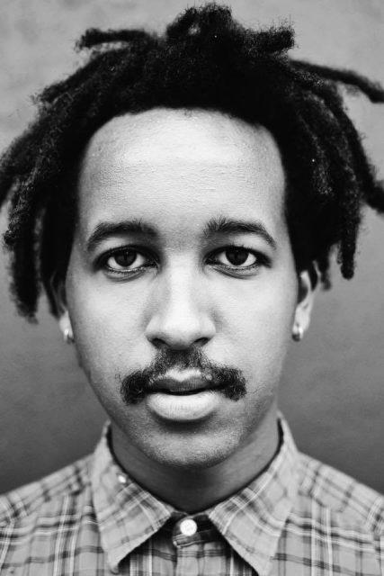 Sam Ahmed (WebsterX)