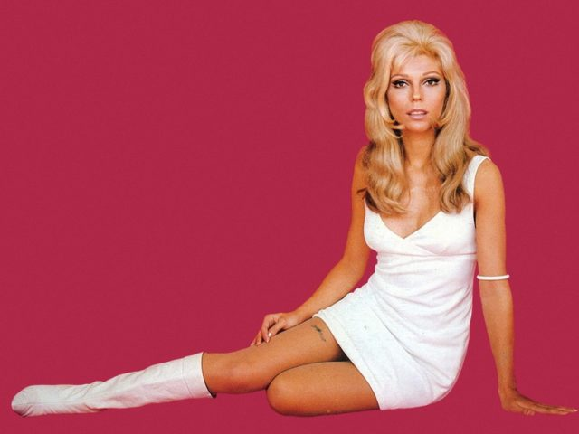 nancy-sinatra-images