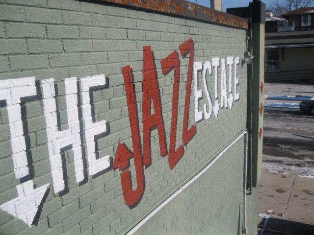 the_jazz_estate