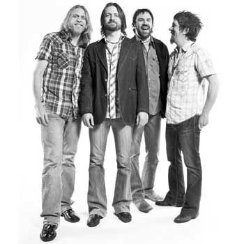 thesteepwaterband (1)
