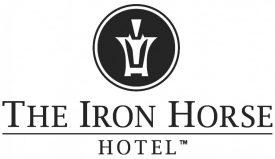 2013_IHH_Full_Logo