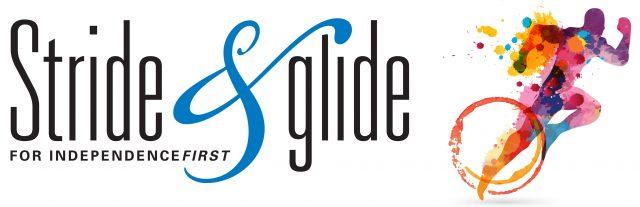 2017 logo - use in 2017