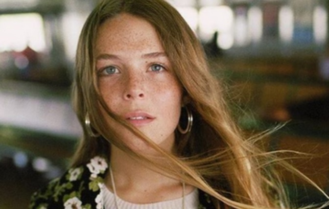 5 Songs We Can T Stop Listening To With Guest Maggie Rogers
