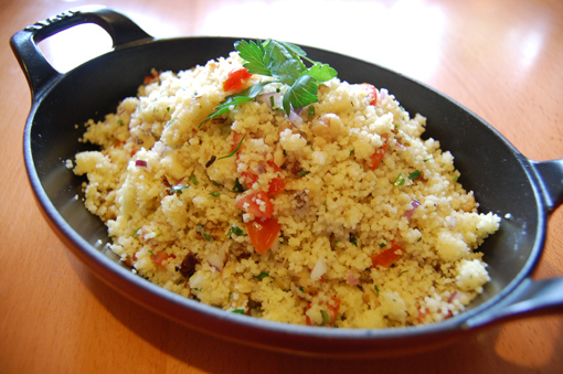 cuckoo-good-couscous