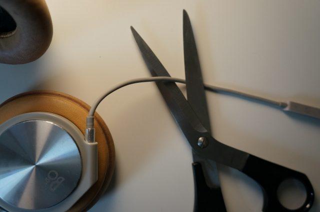 make-wired-headphones-wireless