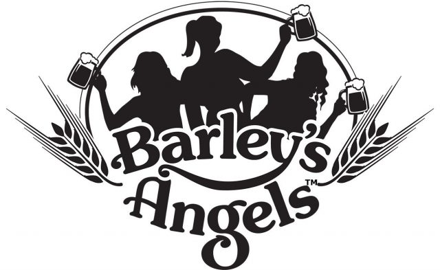Barley's Angels MKE - Committed to involving women in the enjoyment of craft beer.