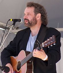 John_Gorka_at_the_Falcon_Rodge_Folk_Festival(1)