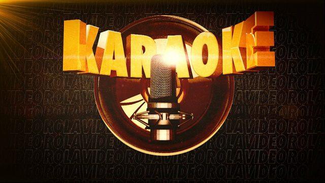 Karaoke6