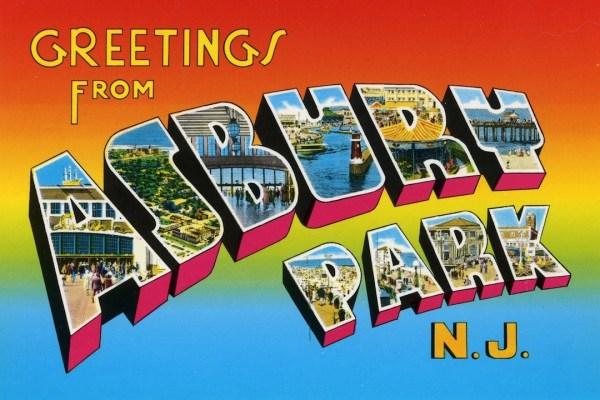 Bruce-Springsteen-Asbury-Park