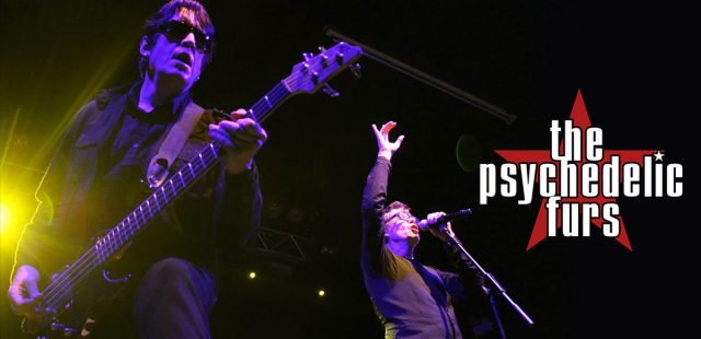 the-psychedelic-furs-live-milwaukee-concert