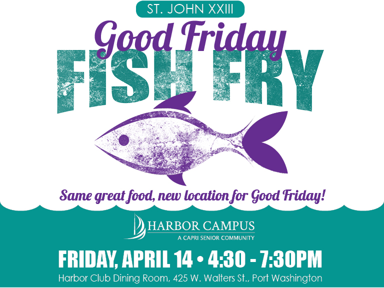 Harbor Campus Fish Fry_flyer