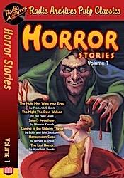 Dime Mystery Book Magazine eBook