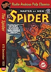 Amazing news august 18 2013 amazing stories now available as cutting edge ebooks will murrays pulp classics brings the greatest heroes awesome action and two fisted thrills to your ereader fandeluxe Gallery
